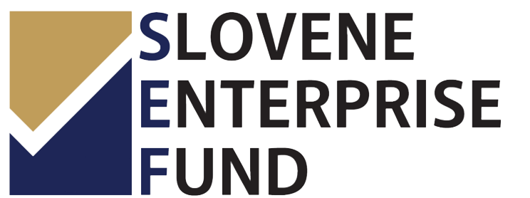 Slovene Enterprise Fund